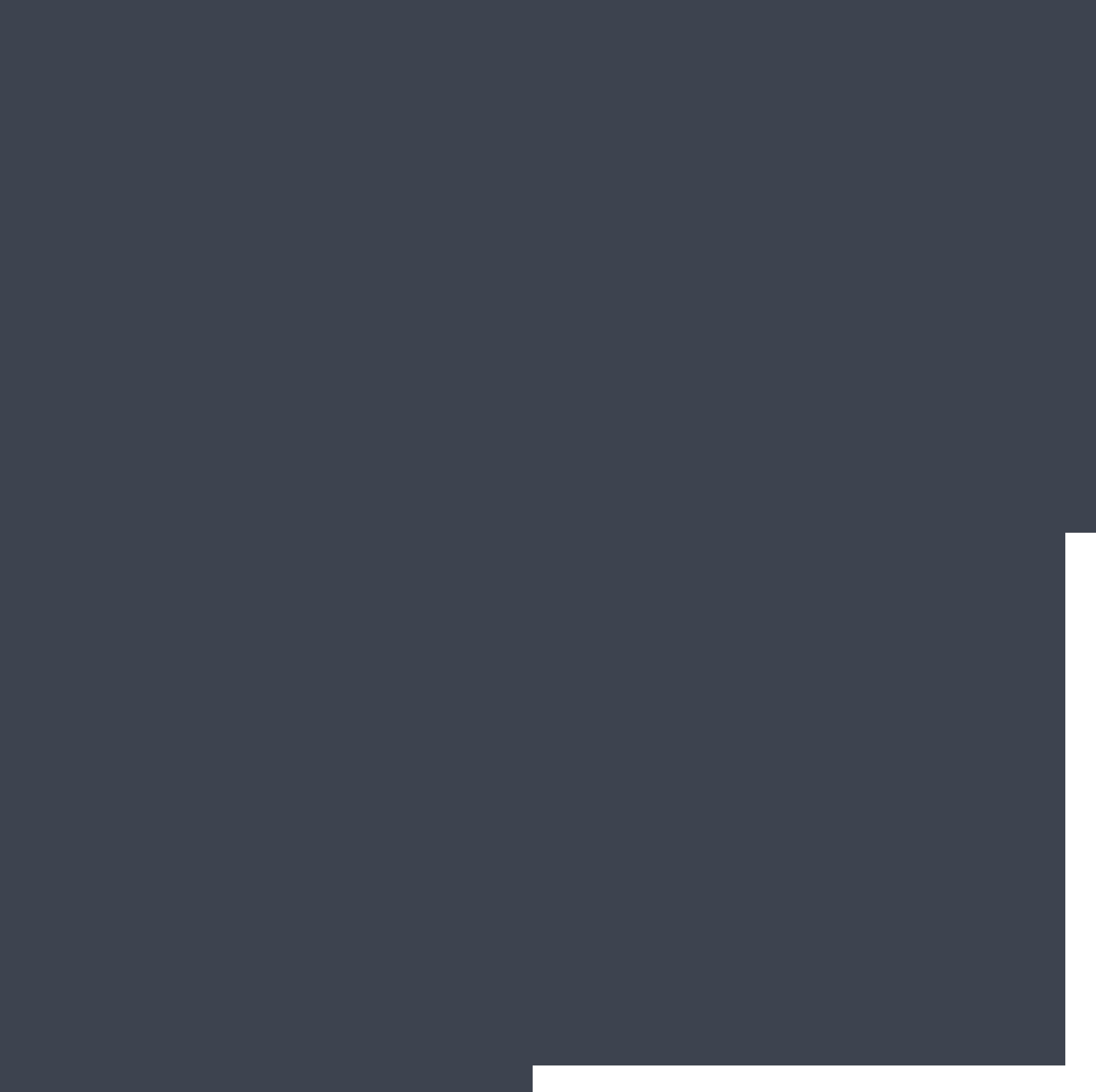 Pasticceria Nuovo Swing